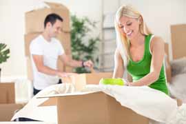 Moving-Services-